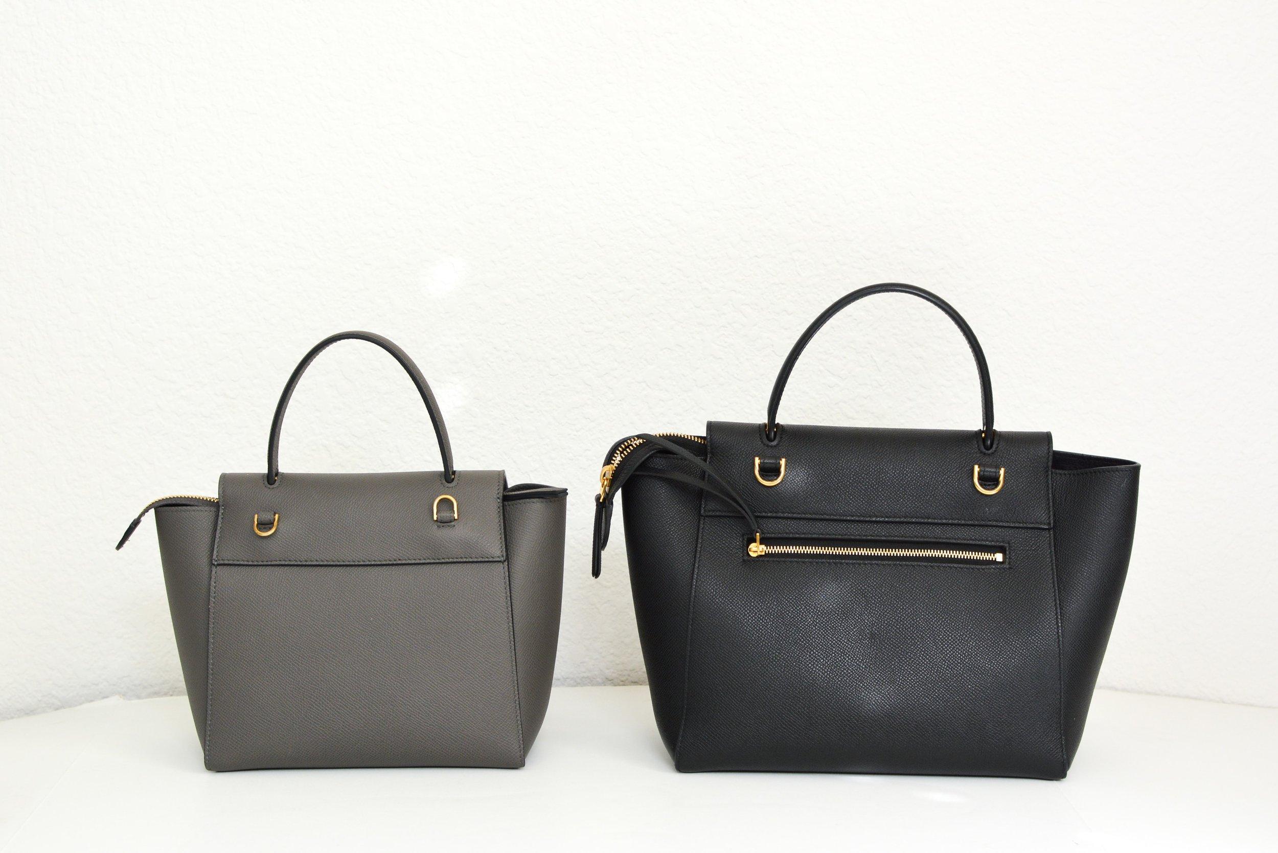 Celine Nano Belt Bag Review (1 of 4)-min.jpg