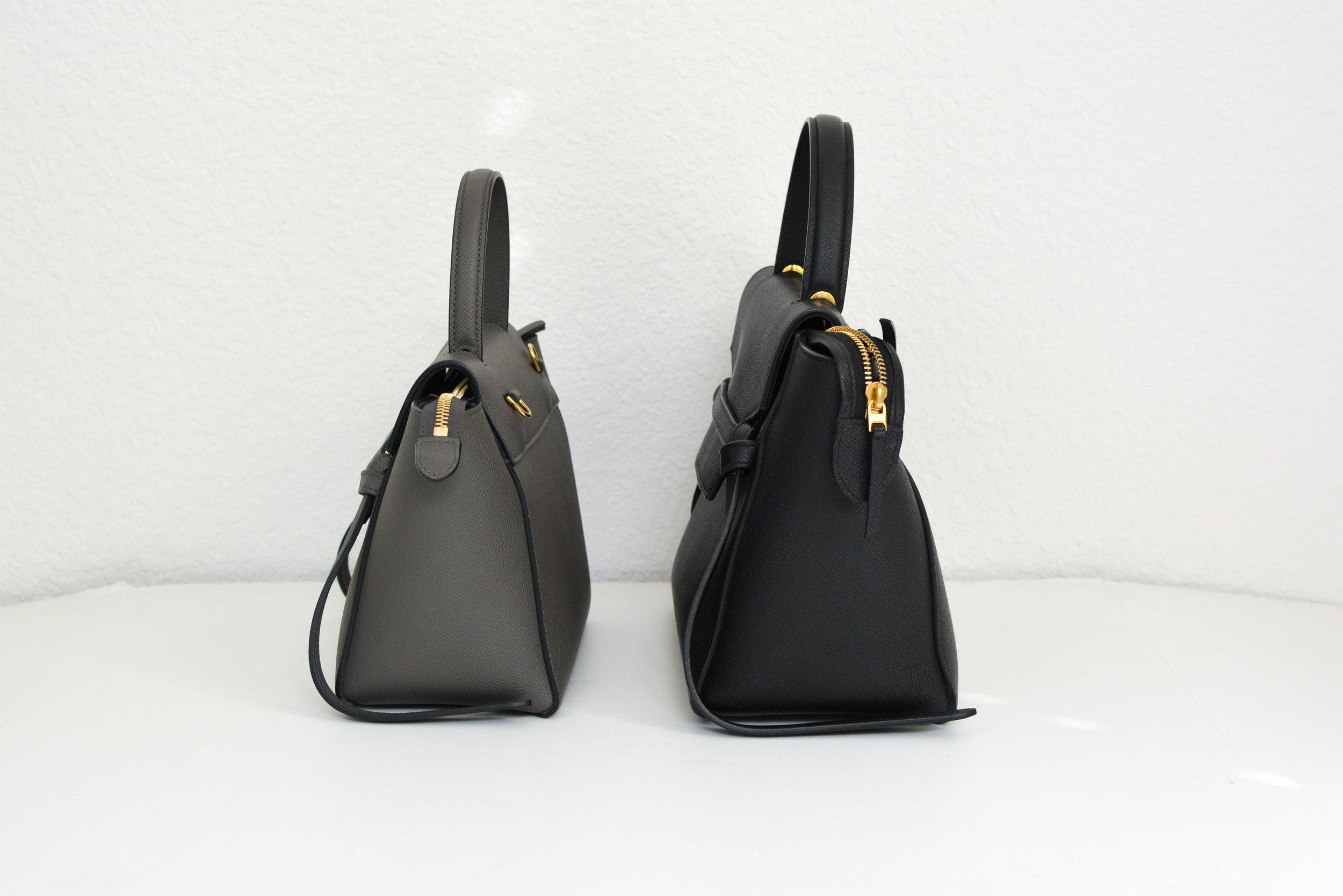 Celine Nano Belt Bag Review (2 of 4)-min.jpg