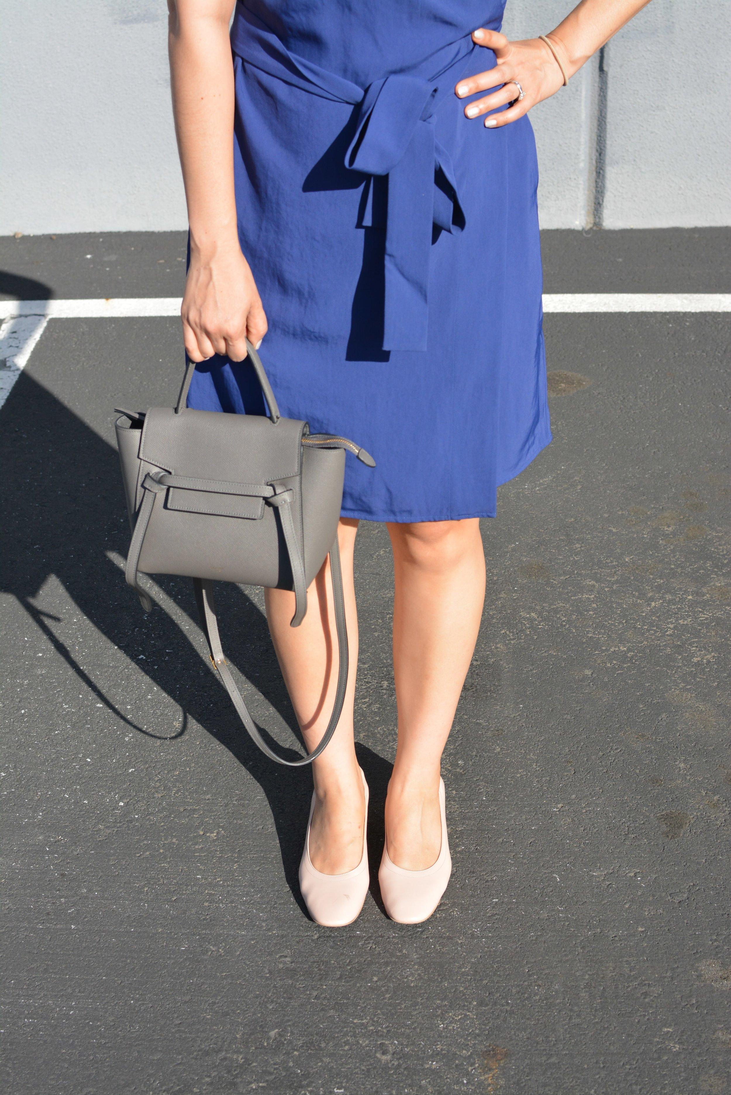 Celine Nano Belt Bag Review (1 of 1)-2-min.jpg