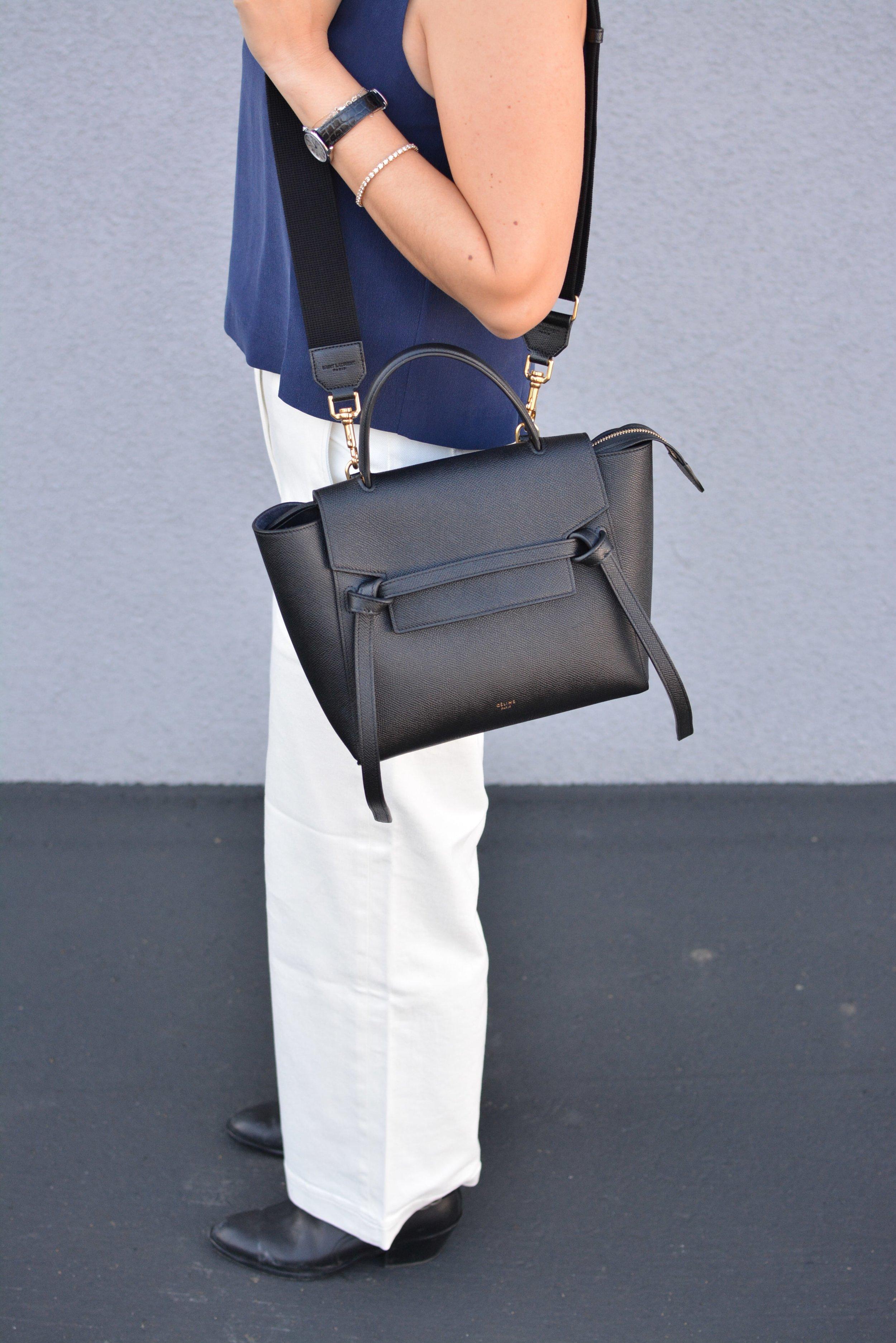 Celine Nano Belt Bag Review (1 of 1)-5-min.jpg