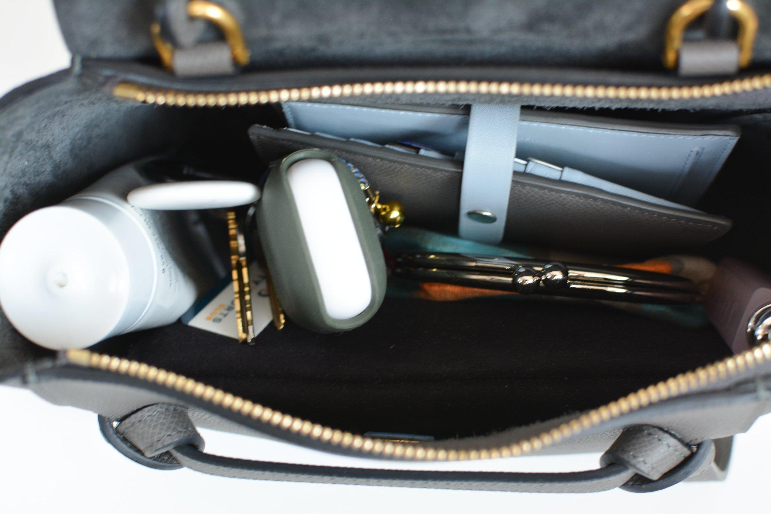 Celine Nano Belt Bag Review (1 of 2)-2-min.jpg