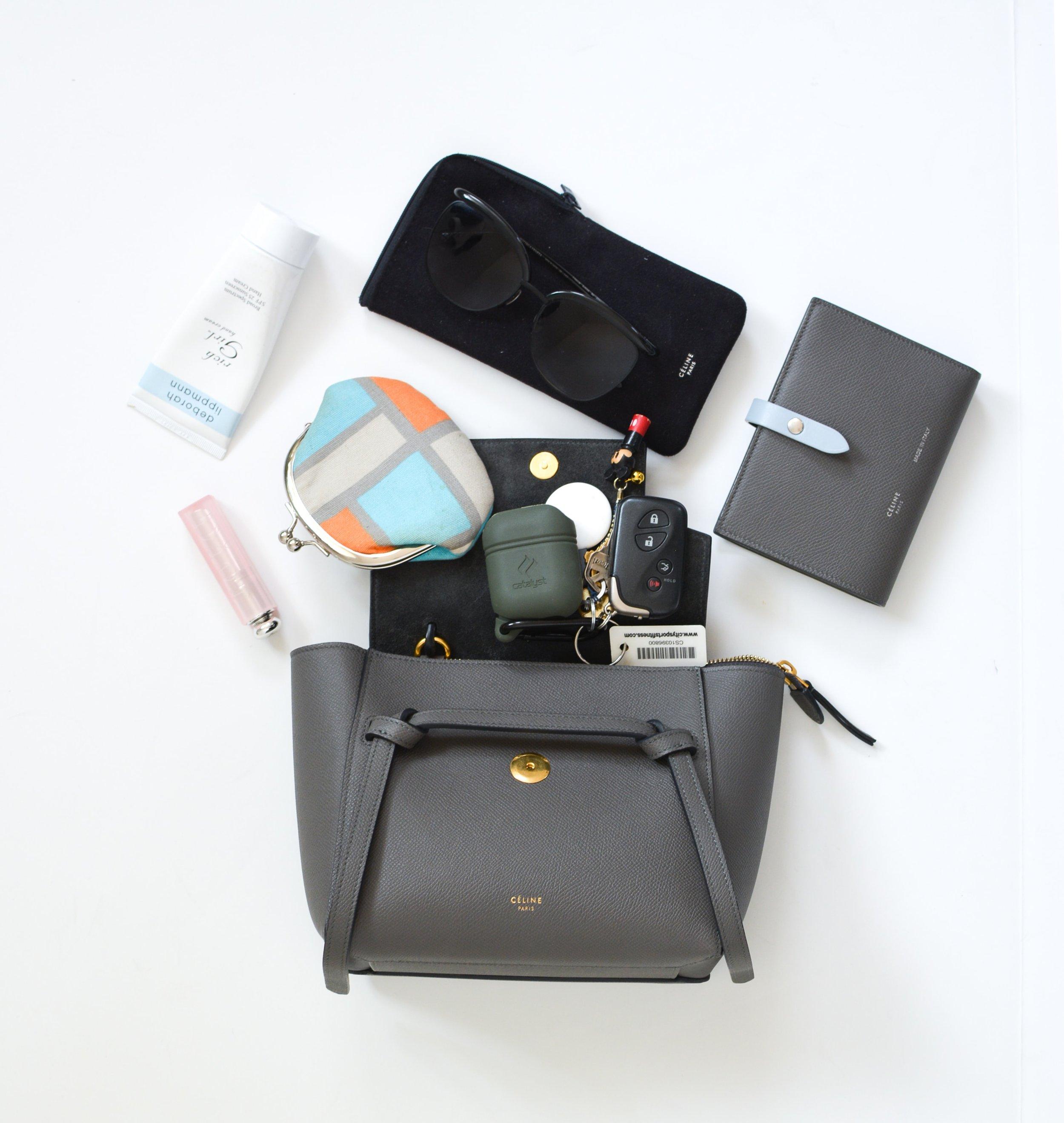 Celine Nano Belt Bag Review (2 of 2)-2-min.jpg