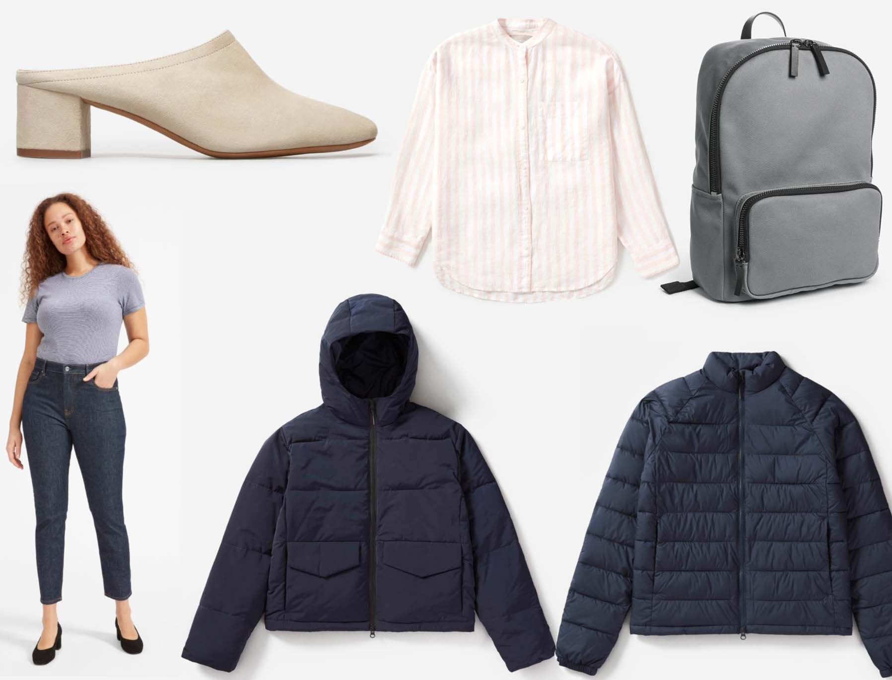 Everlane Review August.jpg
