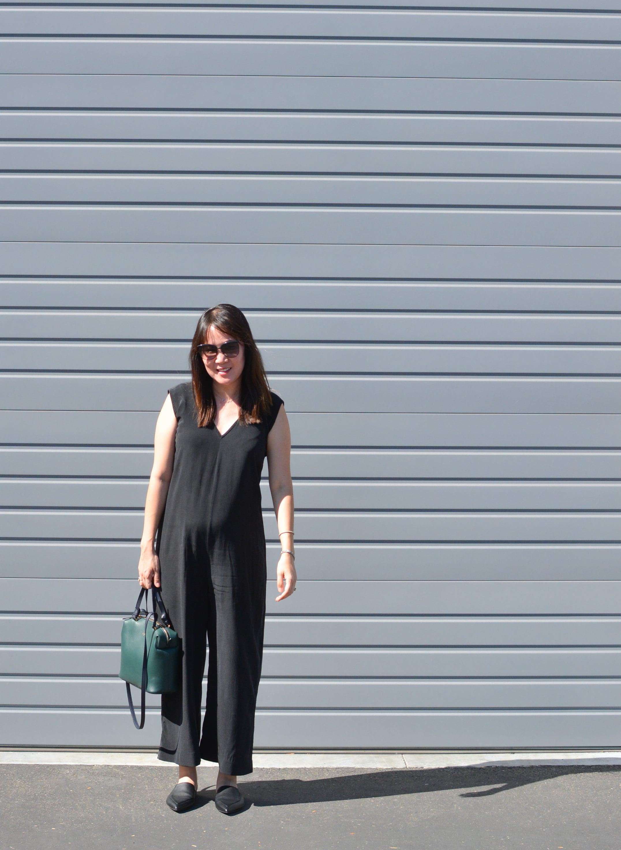 Elizabeth Suzann Review Mara Jumpsuit (2 of 5)-min.jpg