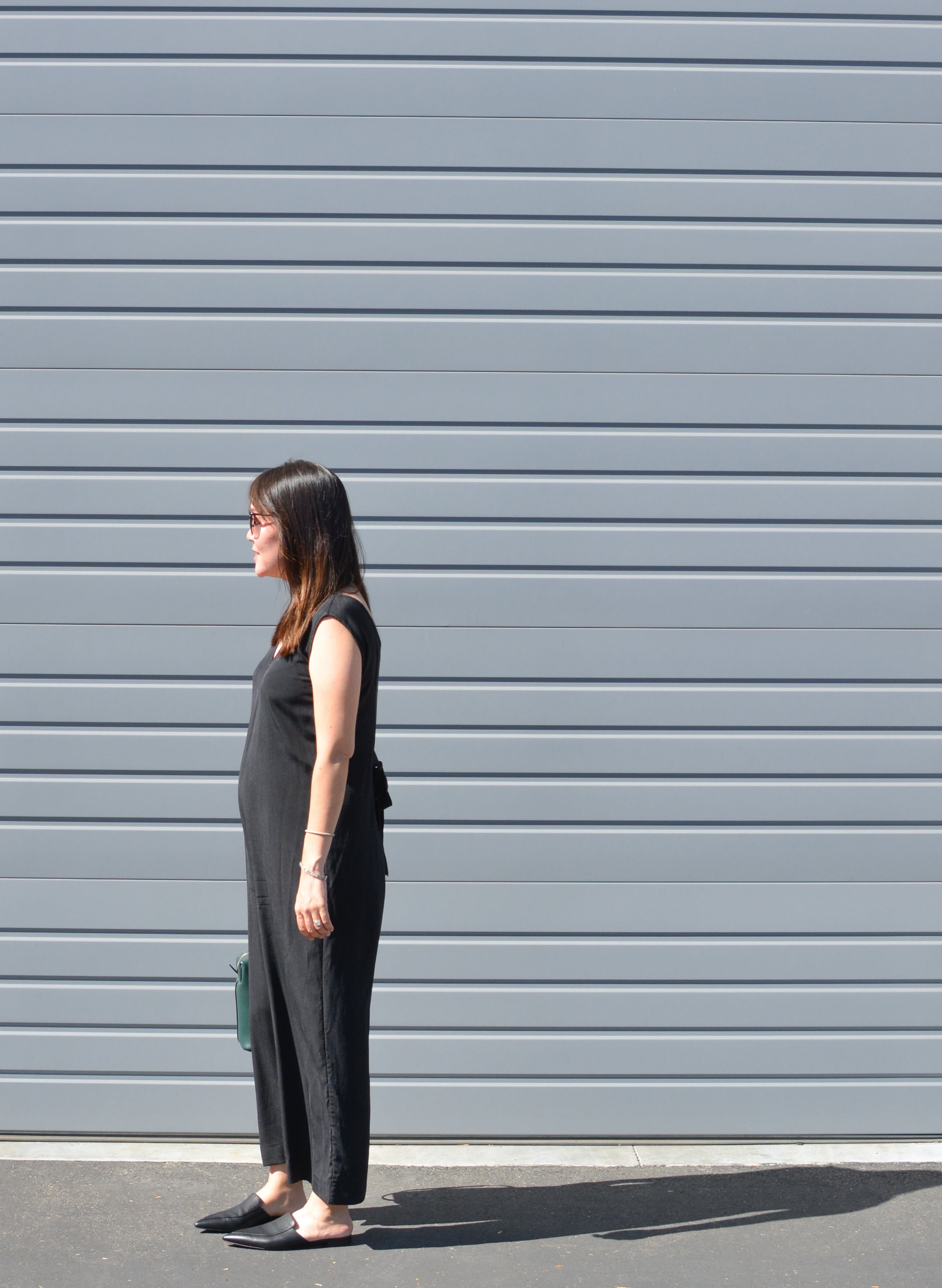 Elizabeth Suzann Review Mara Jumpsuit (3 of 5)-min.jpg