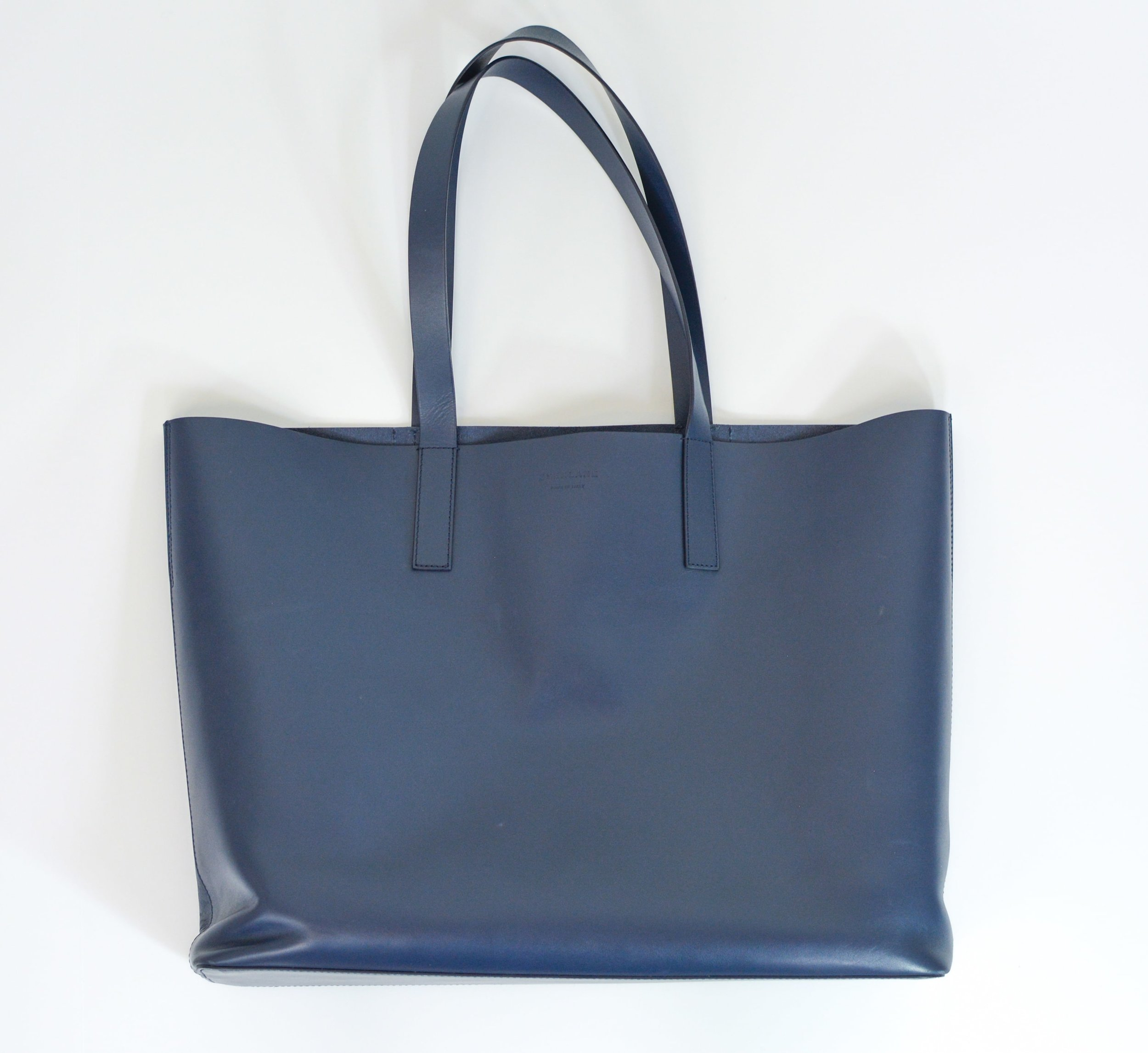 Everlane Review The Day Market Tote (2 of 4)-min.jpg