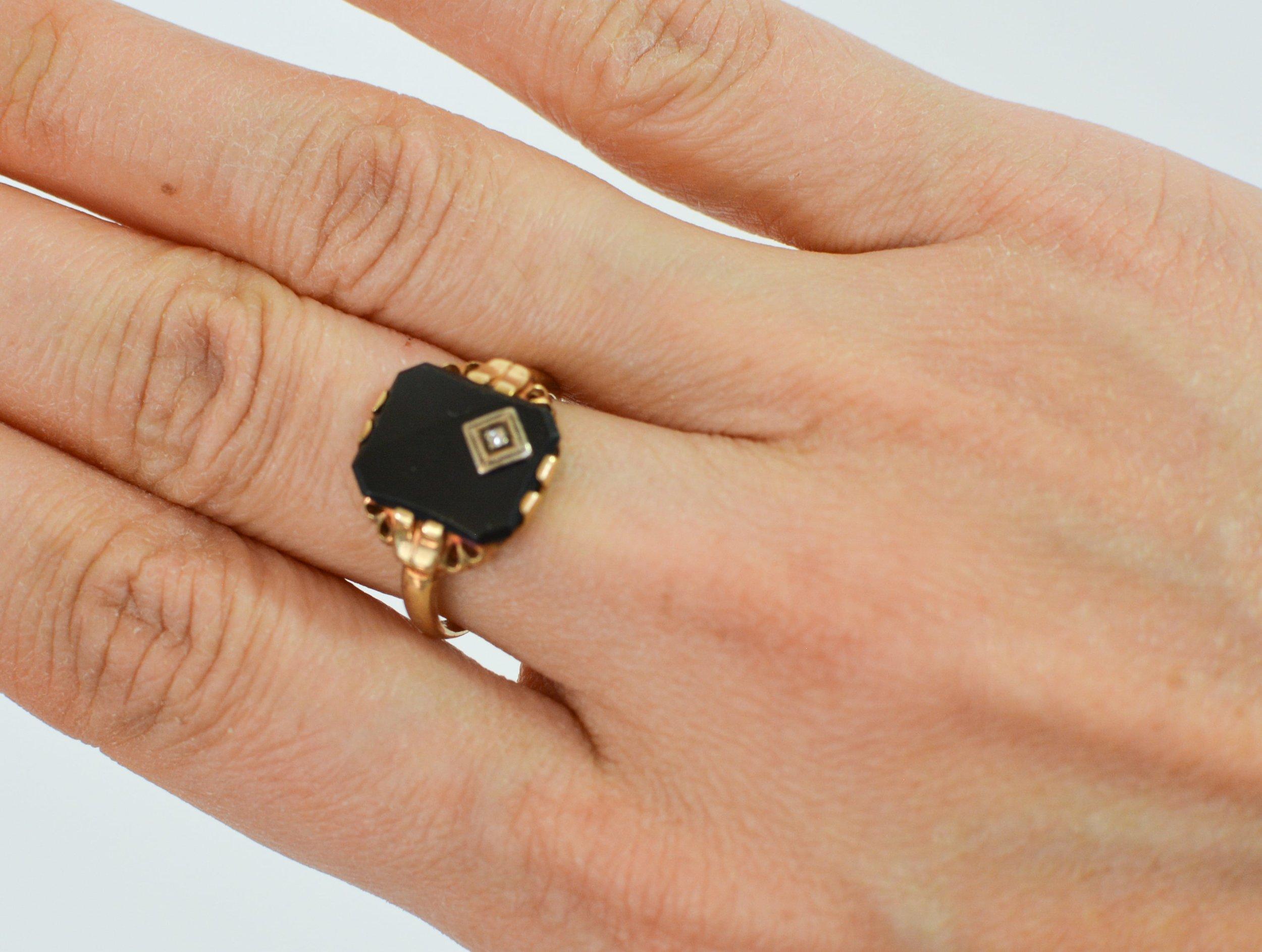 etsy ring (1 of 3)-min.jpg