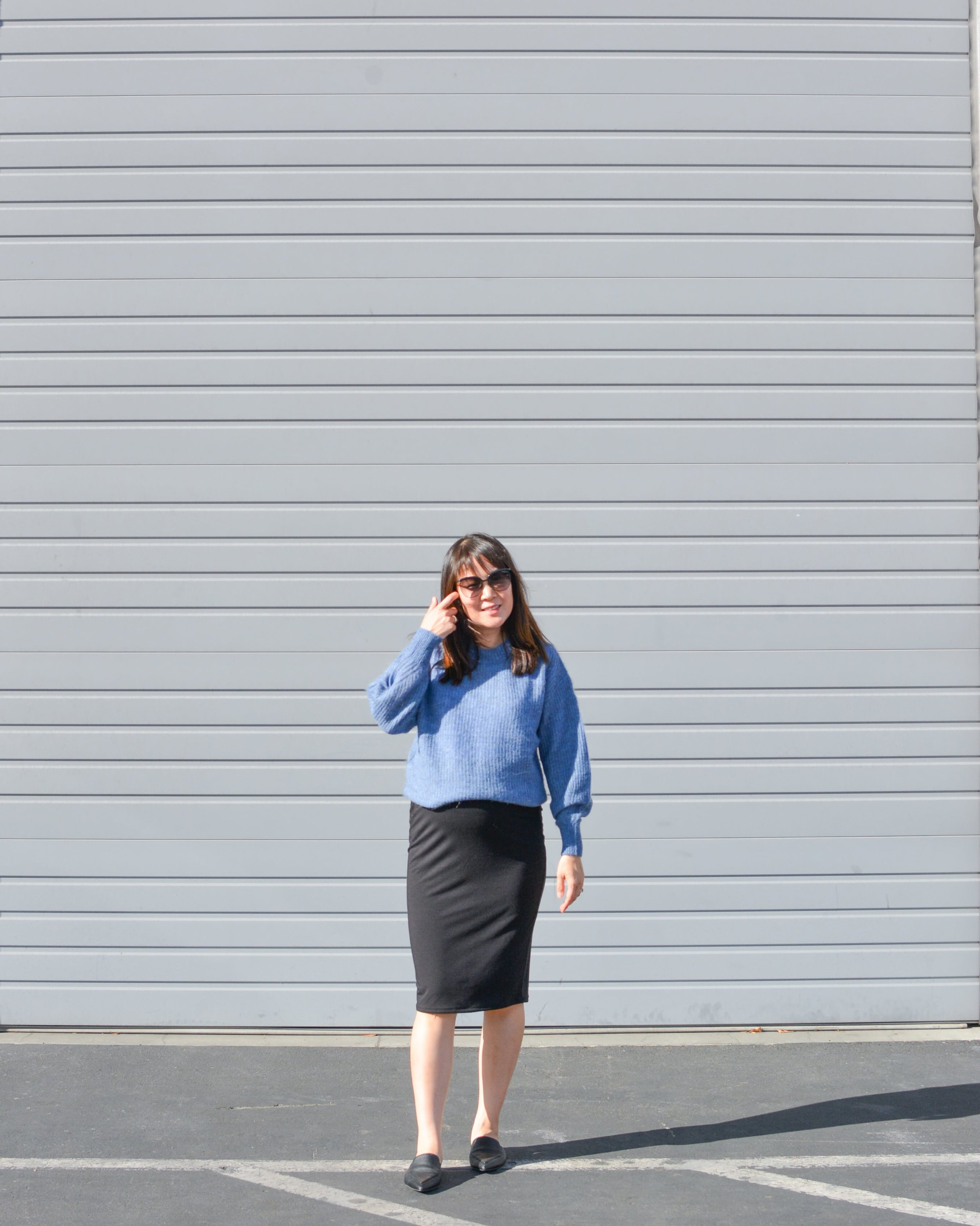 Storq Pencil Skirt Review (1 of 3)-min.jpg