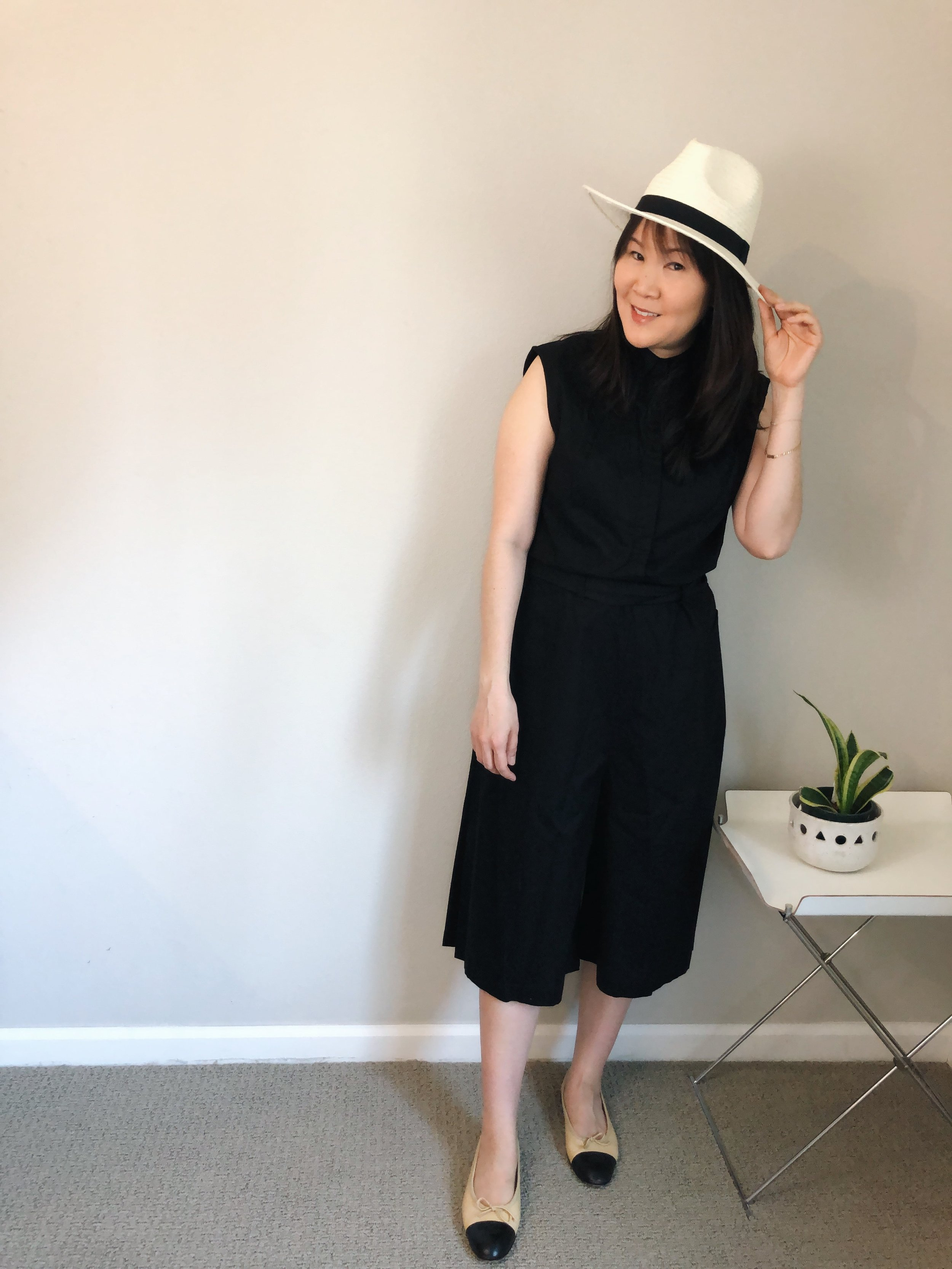 Kowtow Clothing Review