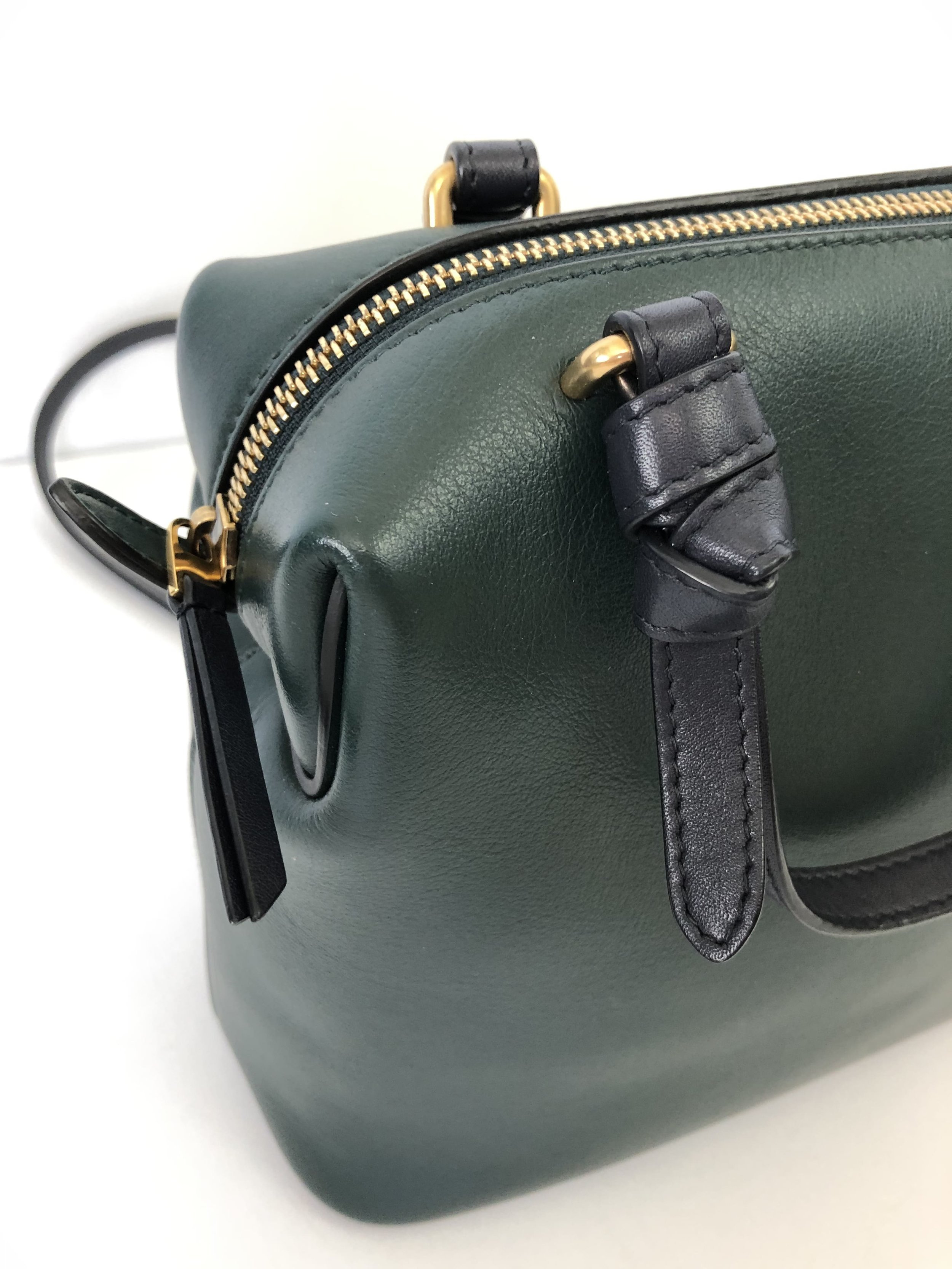 Celine Soft Cube Bag Review Updated
