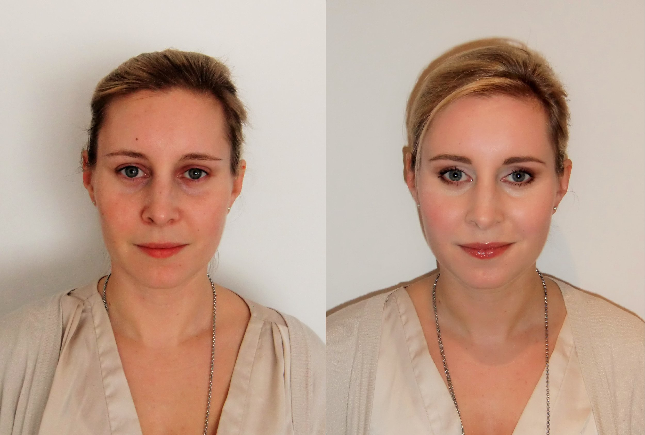 Vorher-Nachher Braut Make-up 1.jpg