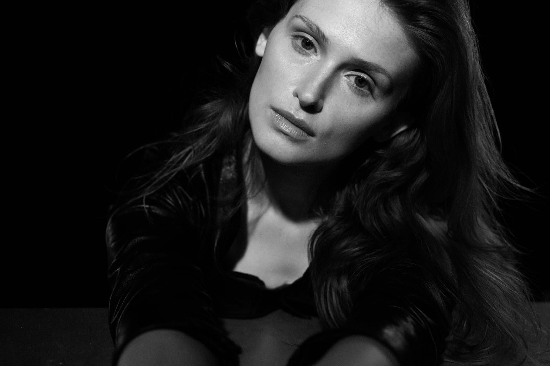 Marzena Jarczak