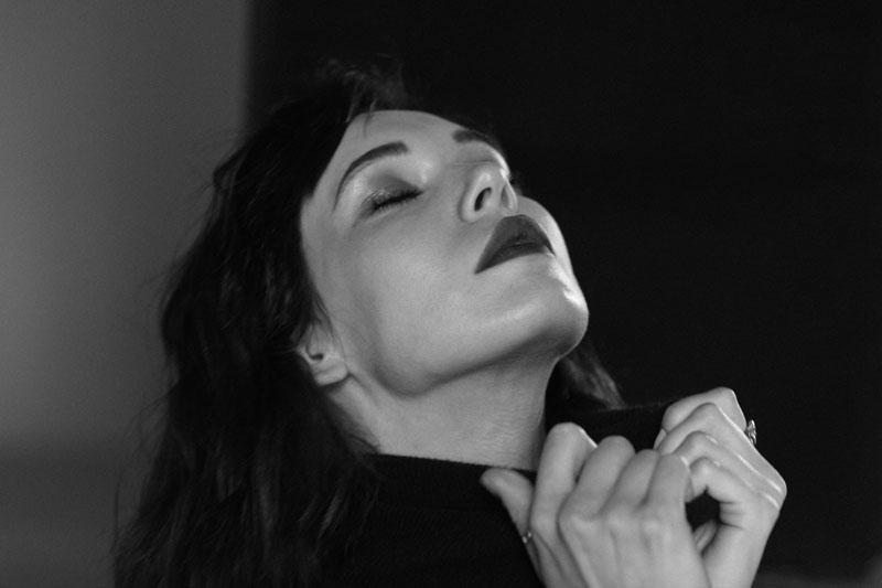 Kate Lehmann