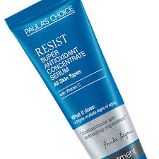Resist Super Antioxidant Concentrate