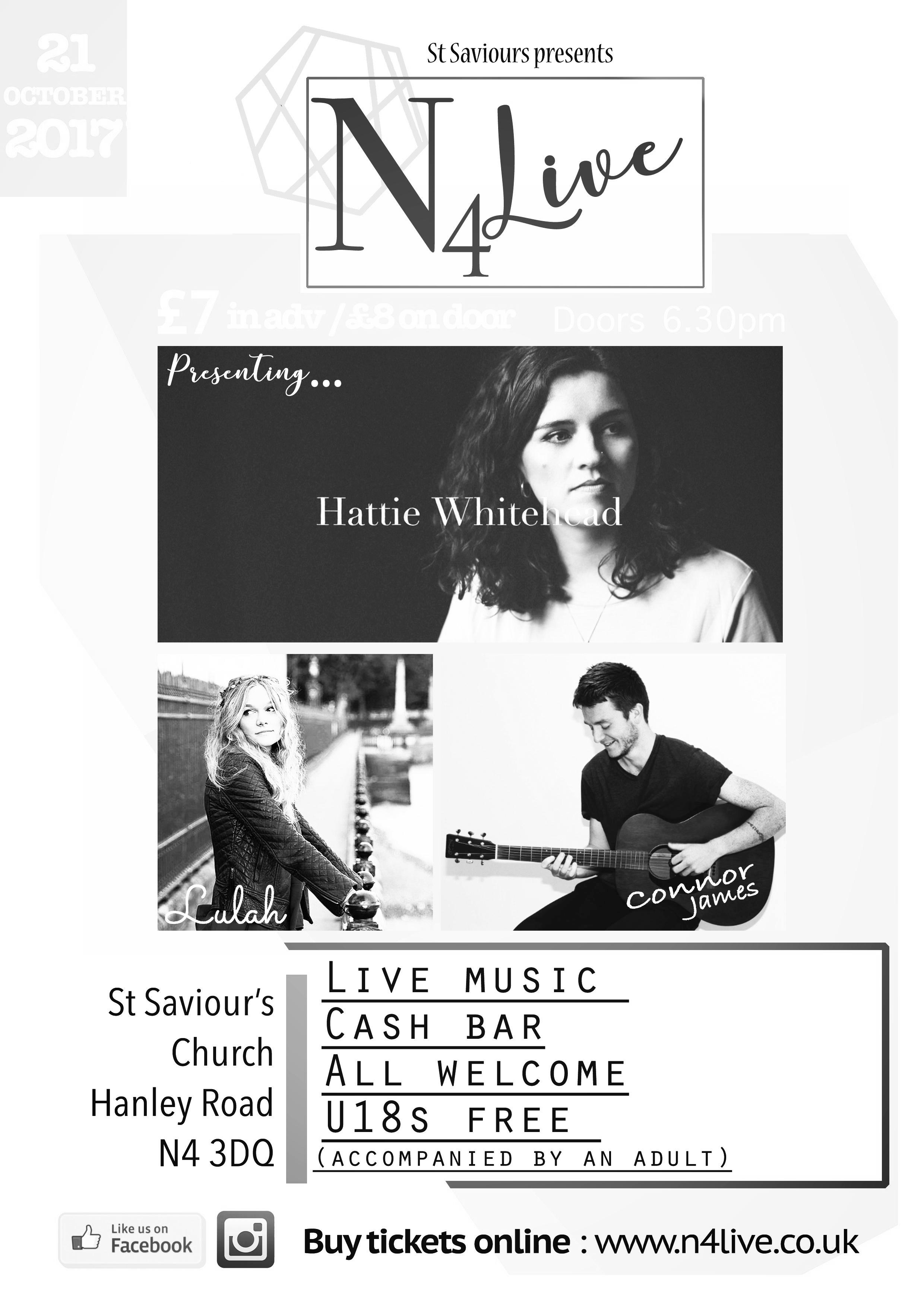 N4 live poster 2017.jpg