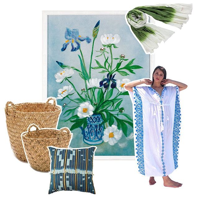 @buggy and @choixhome are popping up AUJOURD'HUI. oui, that's TODAY, 2-8pm on Beacon Hill, DM for address details! come sip, shop, and help us support @BigSisterBoston! ⠀⠀⠀⠀⠀⠀⠀⠀⠀ we'll have a seasonal selection of unusual home and garden goods, summer weekend hostess gifts, clothing and accessories, as well as our fabulous pillows fabricated from vintage textiles. BuggyNYC will be there with their globally inspired and ethically produced womenswear collection. ⠀⠀⠀⠀⠀⠀⠀⠀⠀ ⠀⠀⠀⠀⠀⠀⠀⠀⠀ #choixhome #choixpping #buggydesigns #buggynyc #instastyle #lifestylebrands #bigsister #bigsisterboston #shopforgood #boston #beaconhill #rosé #allday ⠀⠀⠀⠀⠀⠀⠀⠀⠀ ⠀⠀⠀⠀⠀⠀⠀⠀⠀ ⠀⠀⠀⠀⠀⠀⠀⠀⠀ ⠀⠀⠀⠀⠀⠀⠀⠀⠀ ⠀⠀⠀⠀⠀⠀⠀⠀⠀ ⠀⠀⠀⠀⠀⠀⠀⠀⠀ ⠀⠀⠀⠀⠀⠀⠀⠀⠀