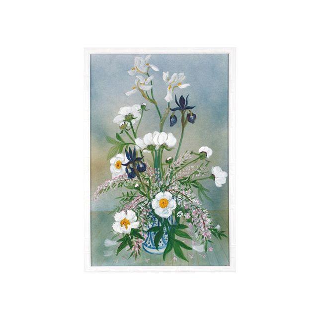 flower 🌸 power! ⠀⠀⠀⠀⠀⠀⠀⠀⠀ ⠀⠀⠀⠀⠀⠀⠀⠀⠀ #choixhome #choixpping #instaart #instaflowers #flowerstyle #brunopasquierdesvignes