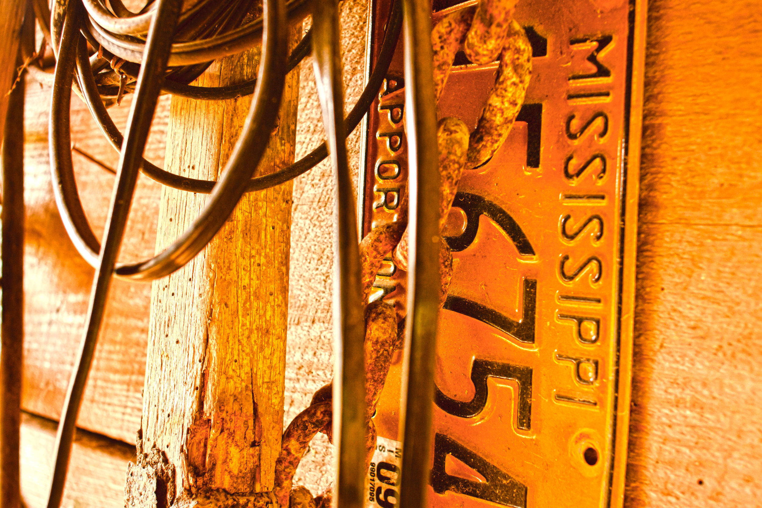 20110419-MississippiPlate.jpg