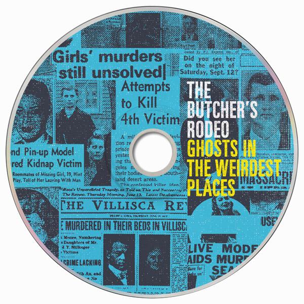 ButchersRodeo6.jpg