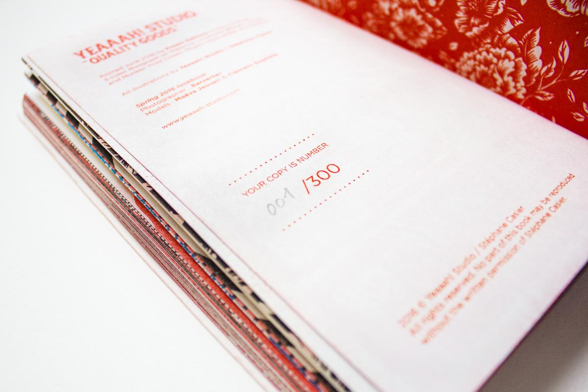 YSbook-16.jpg