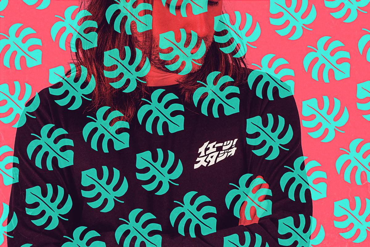 YS-spring2018-5.jpg