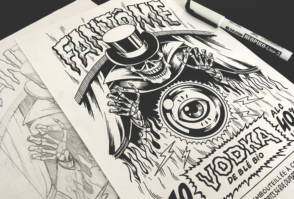 YS-fantome3.jpg