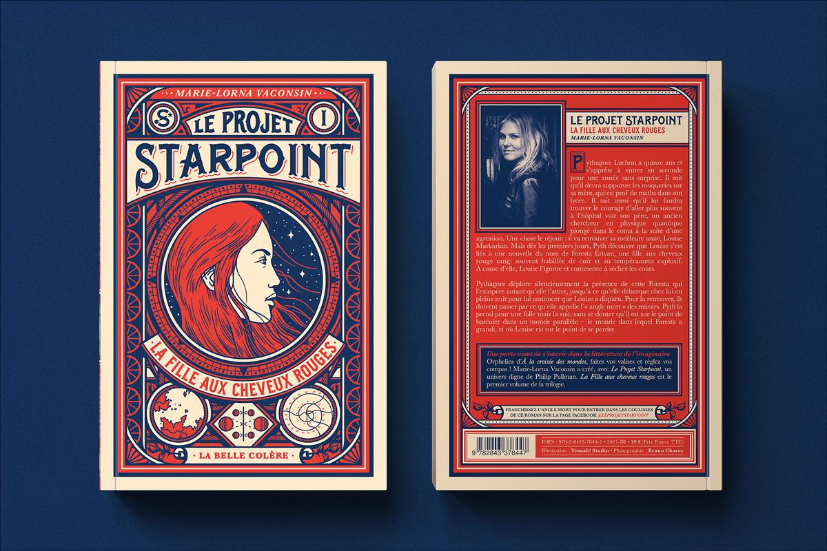 YS-Starpoint2.jpg