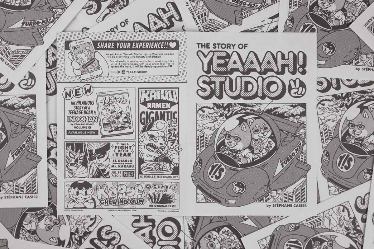YS-2018-2019-comic2.jpg