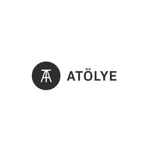 L_atolye.jpg