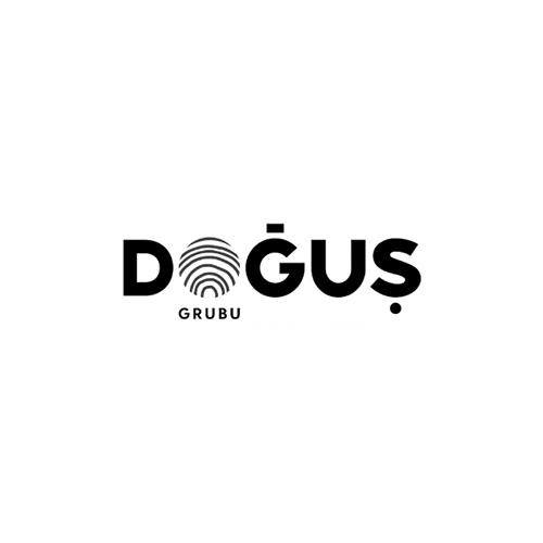 L_dogus.jpg