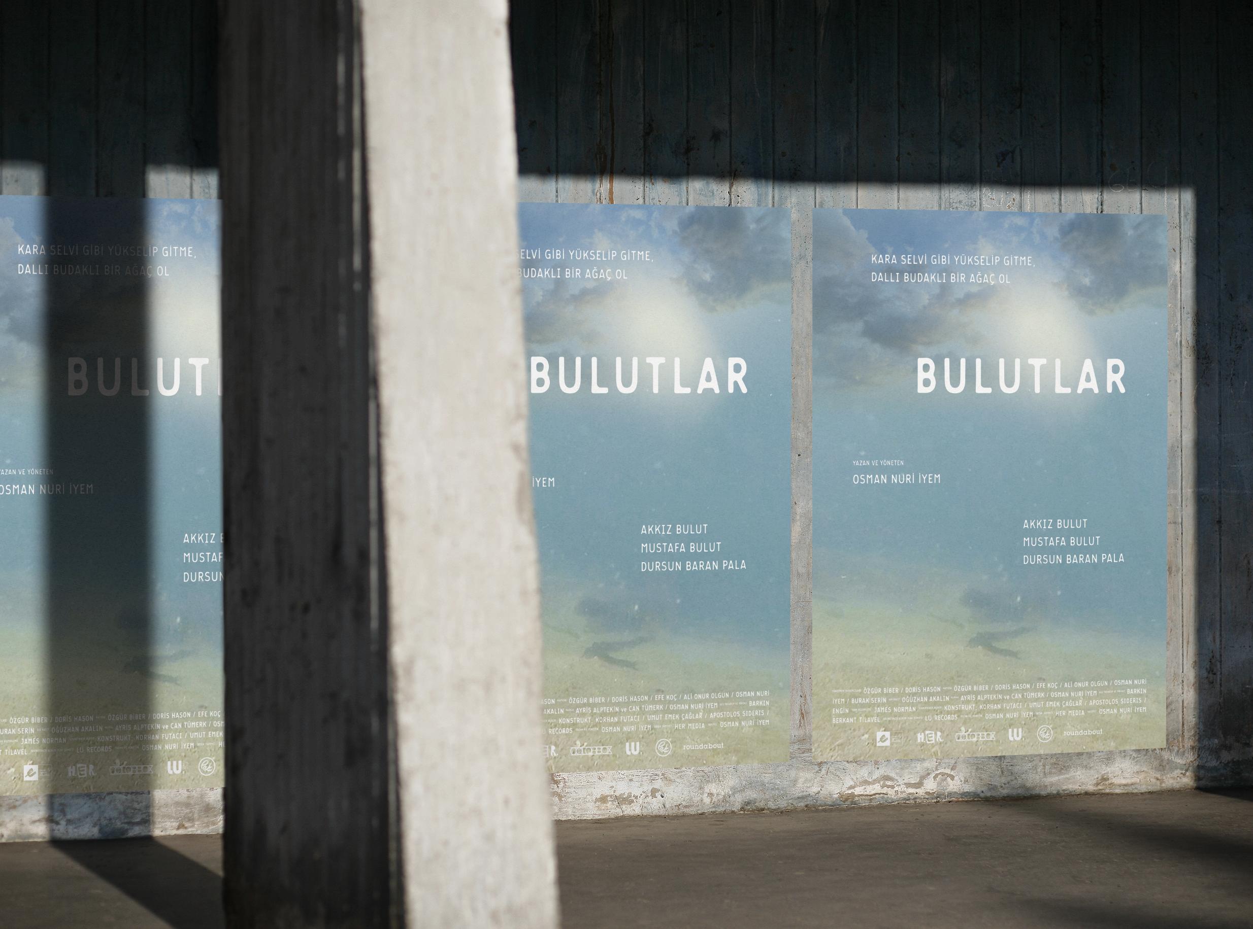 bulutposter2.jpg