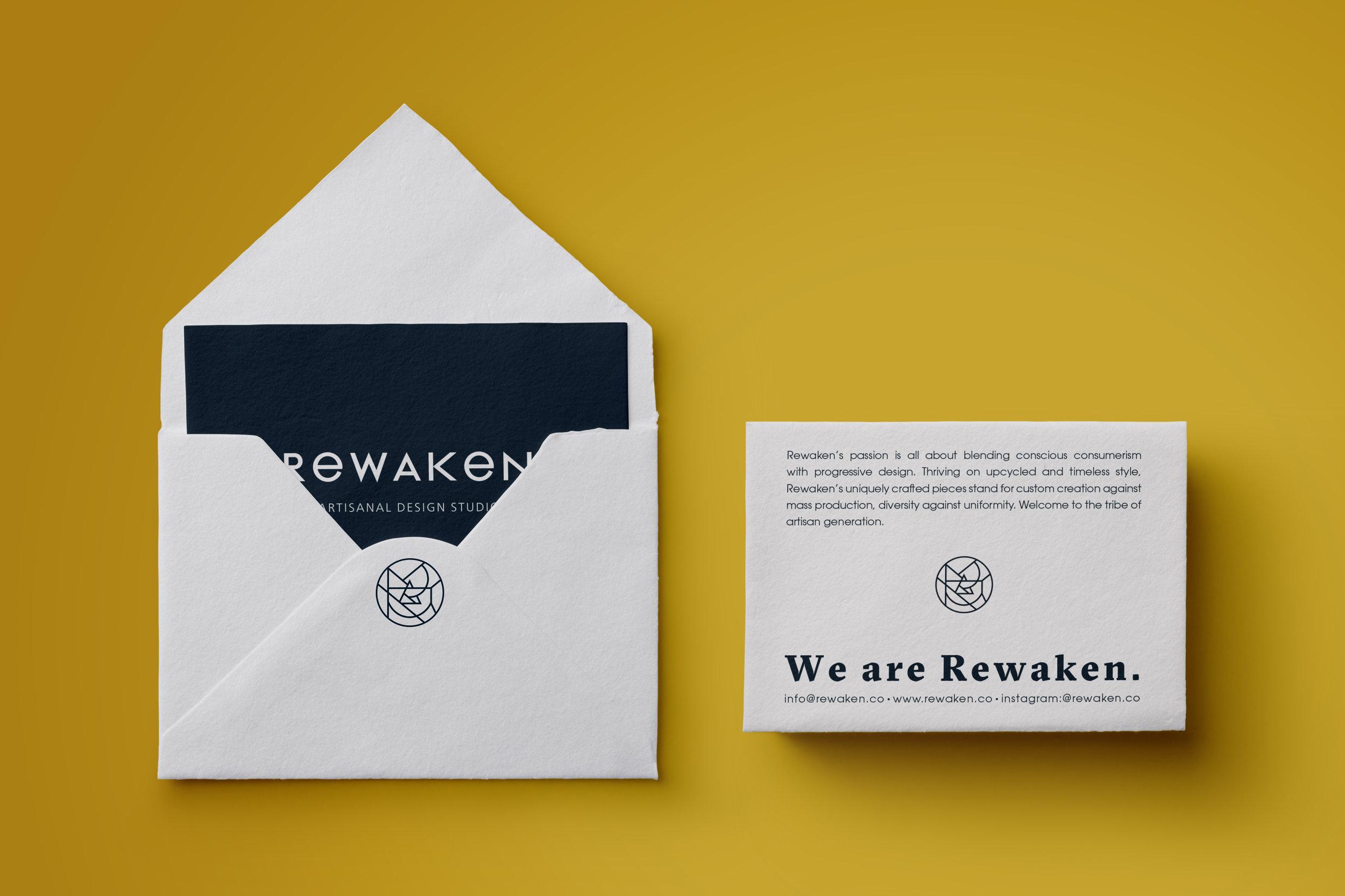 rewaken_mockup_2.jpg