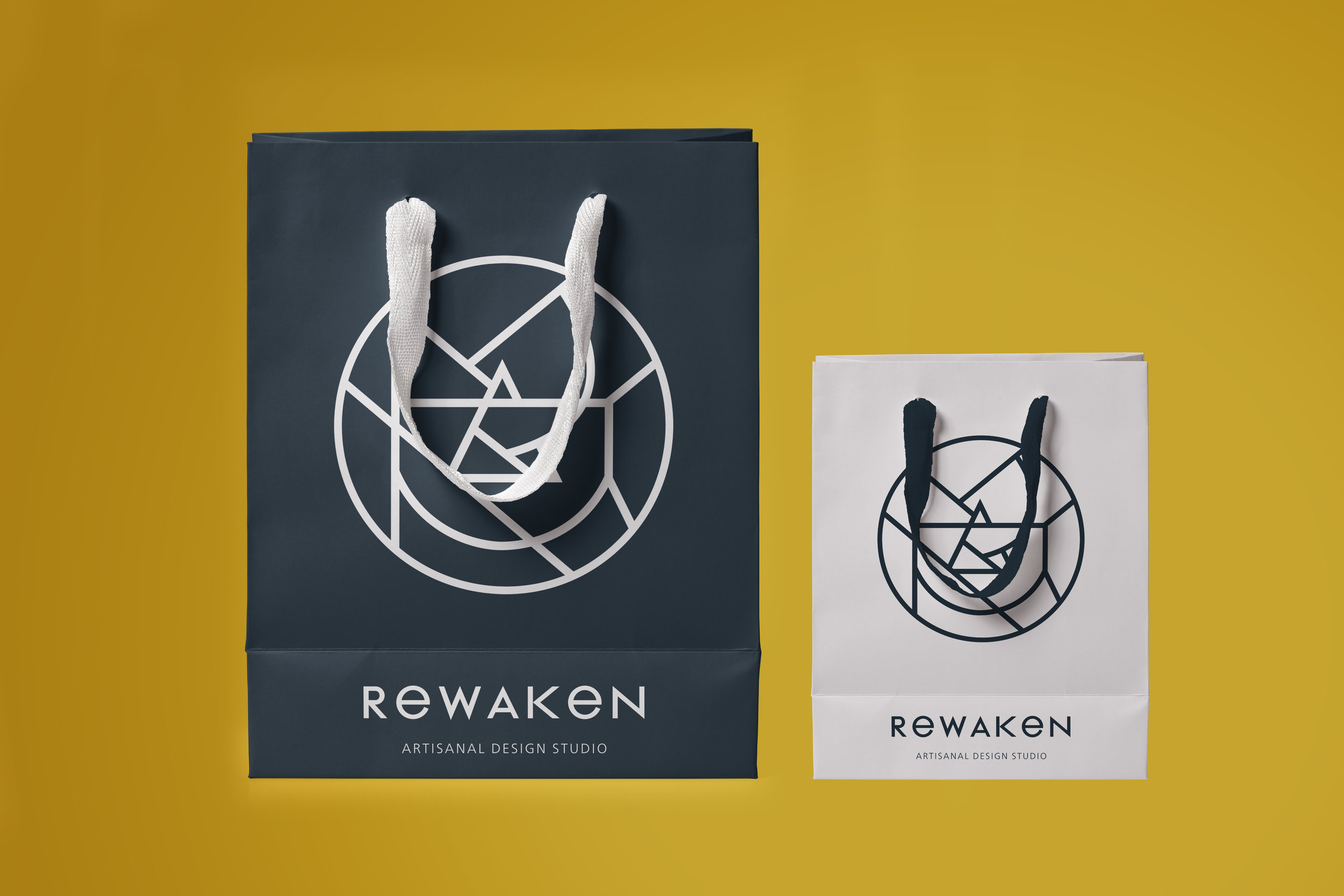 rewaken_mockup_5.jpg