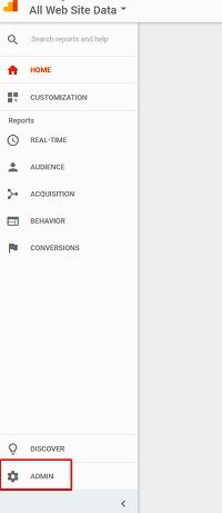 2019-02-11+-+Google+Analytic+Navigation.jpg