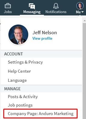 2019-02-11+-+LinkedIn+Company+-+Impressions.jpg