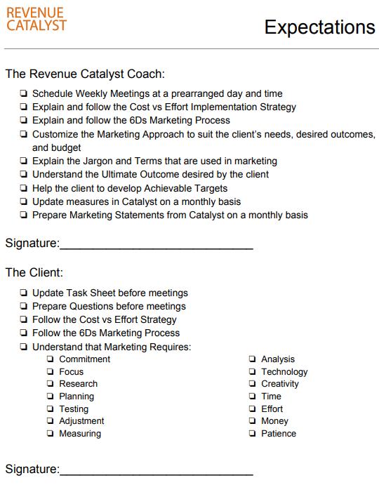 2019-04-01 - Revenue Catatlyst - Expectations.png