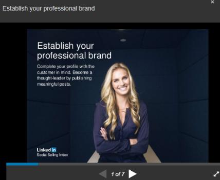 2019-04-15 - LinkedIn Blog Post  3.png