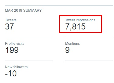 2019-07-09+-+Twitter+Impressions.jpg