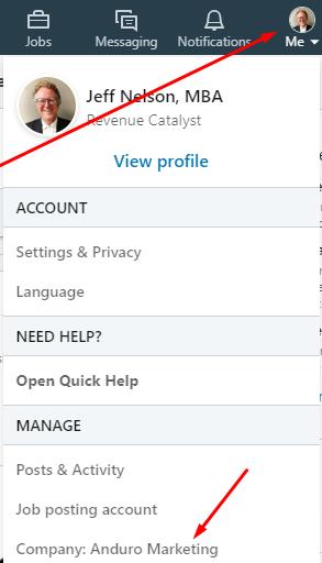 2019-07-09 - LinkedIn Company Find.png