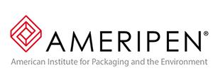 ameripen-membership.jpg