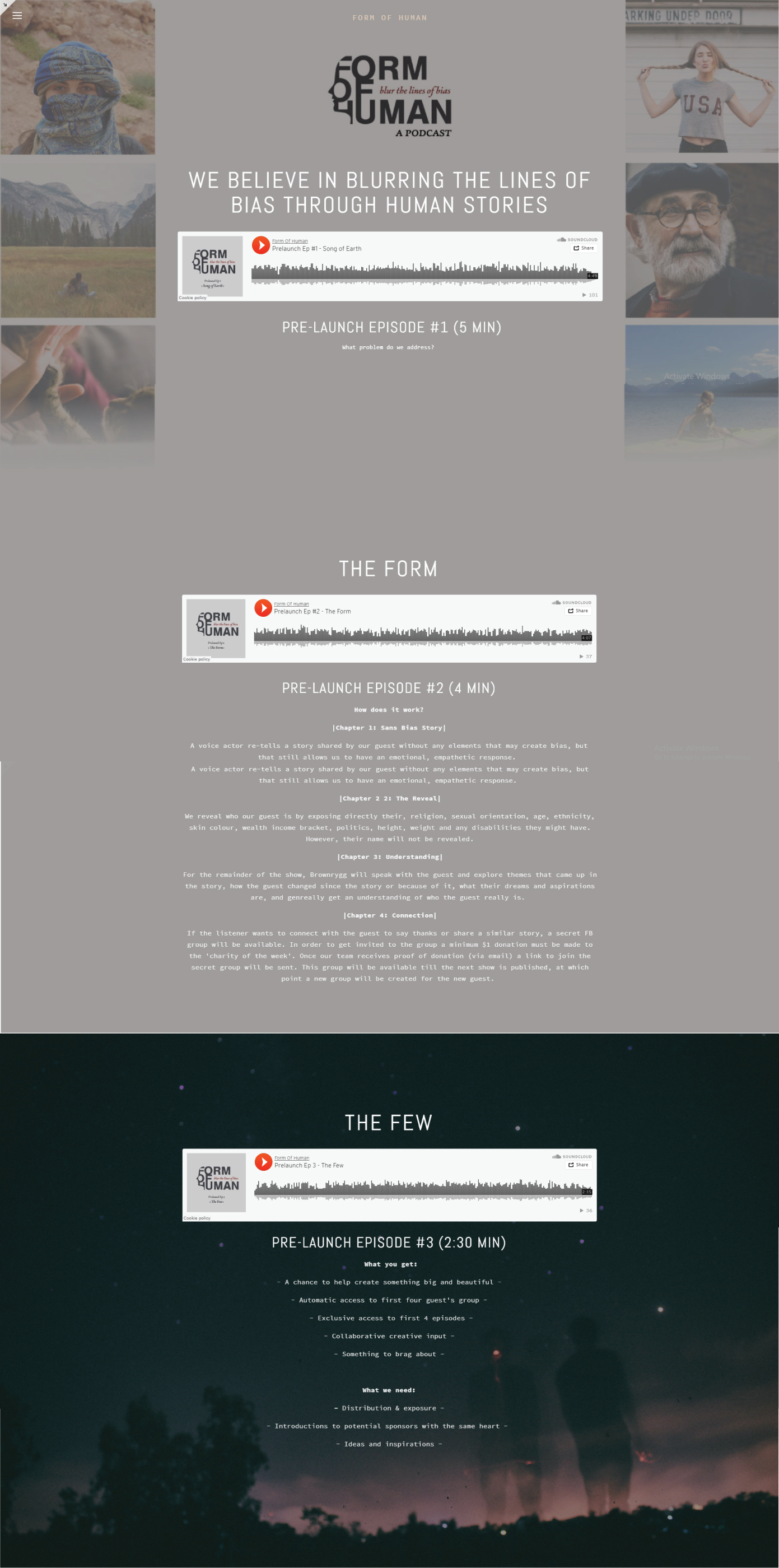 FOH-Site.jpg