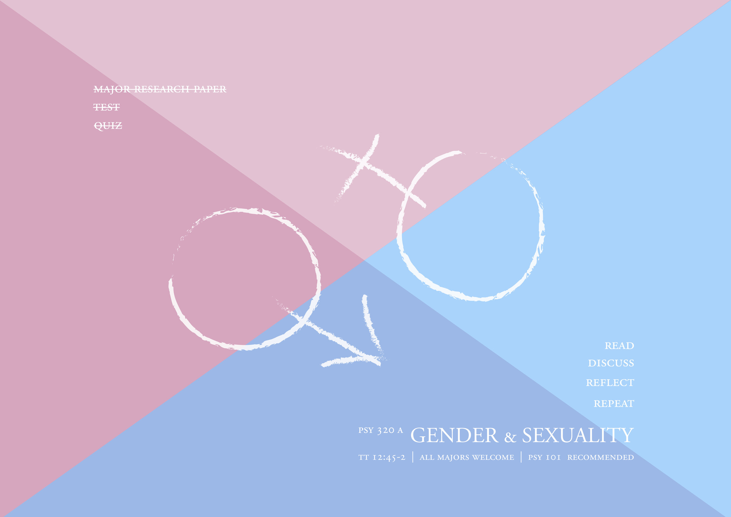 Gender & Sexuality Class_Final-01.jpg