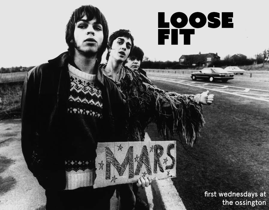 loose fit.jpg