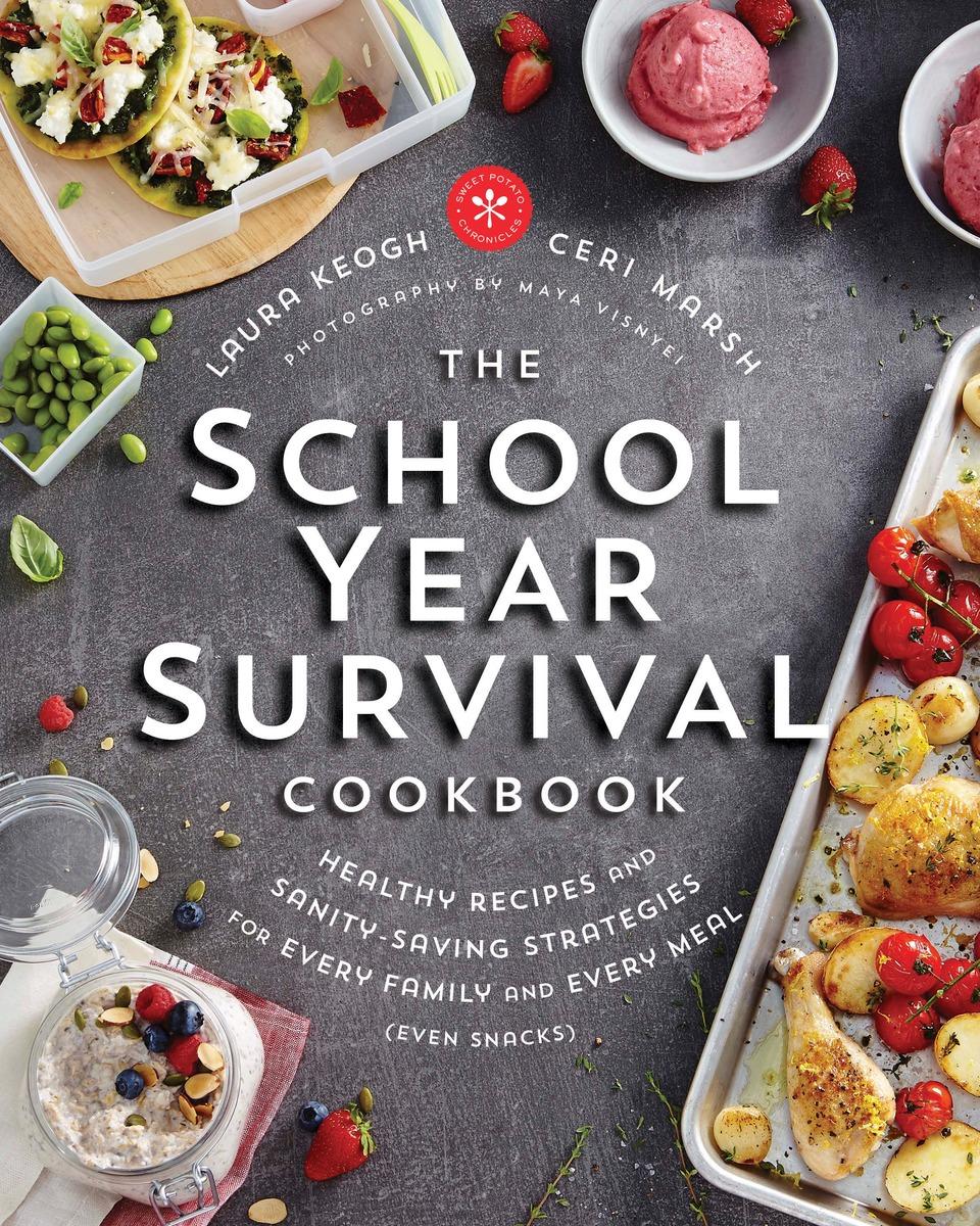 School-Year-Survival-Cookbook-2.jpg