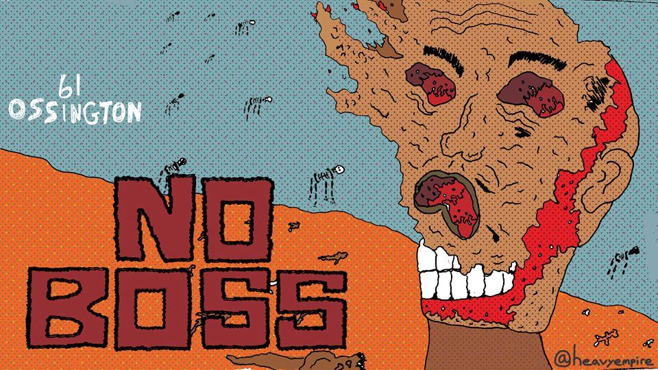 No Boss.jpg