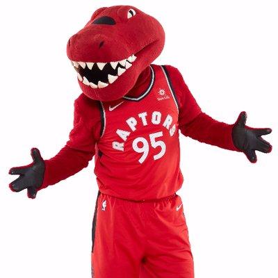 raptors mascot.jpg