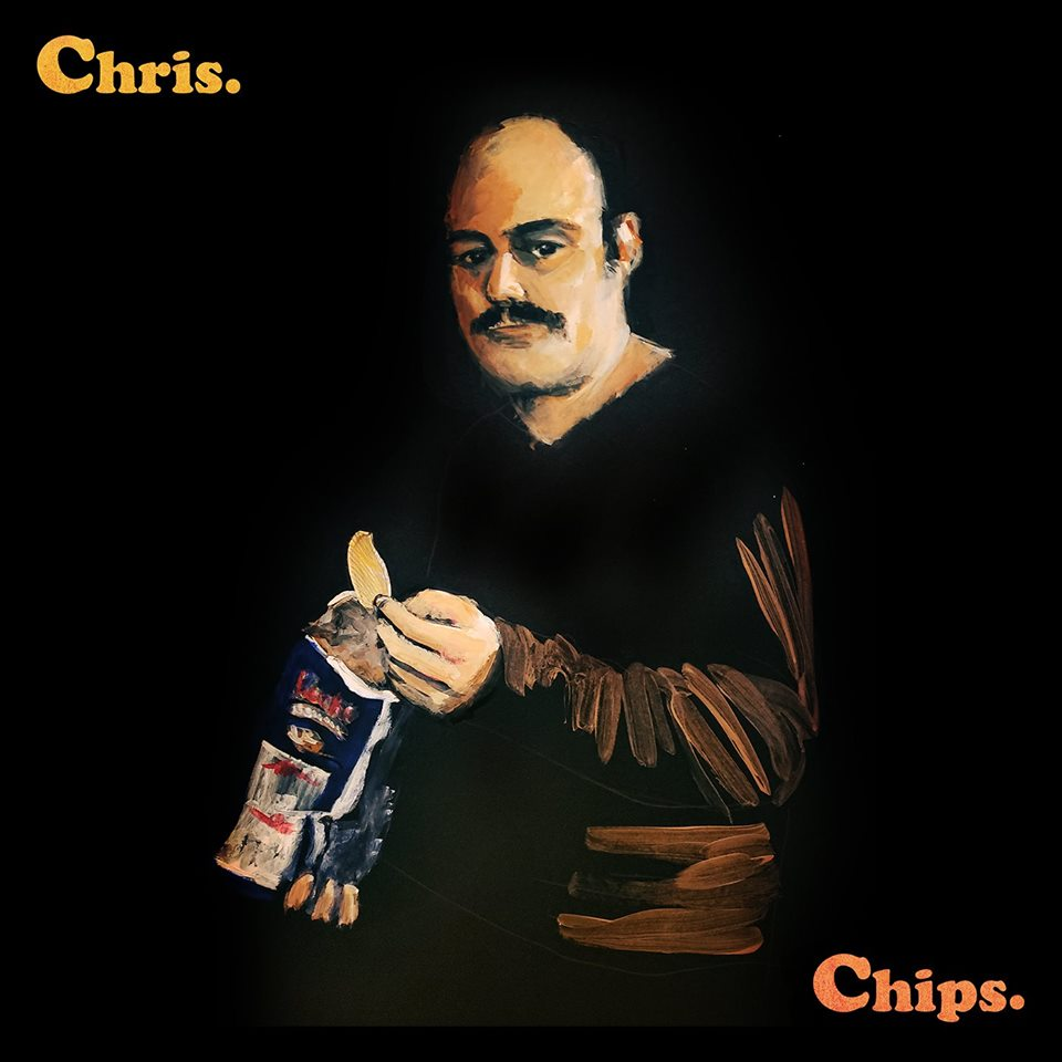 chris.chips..jpg
