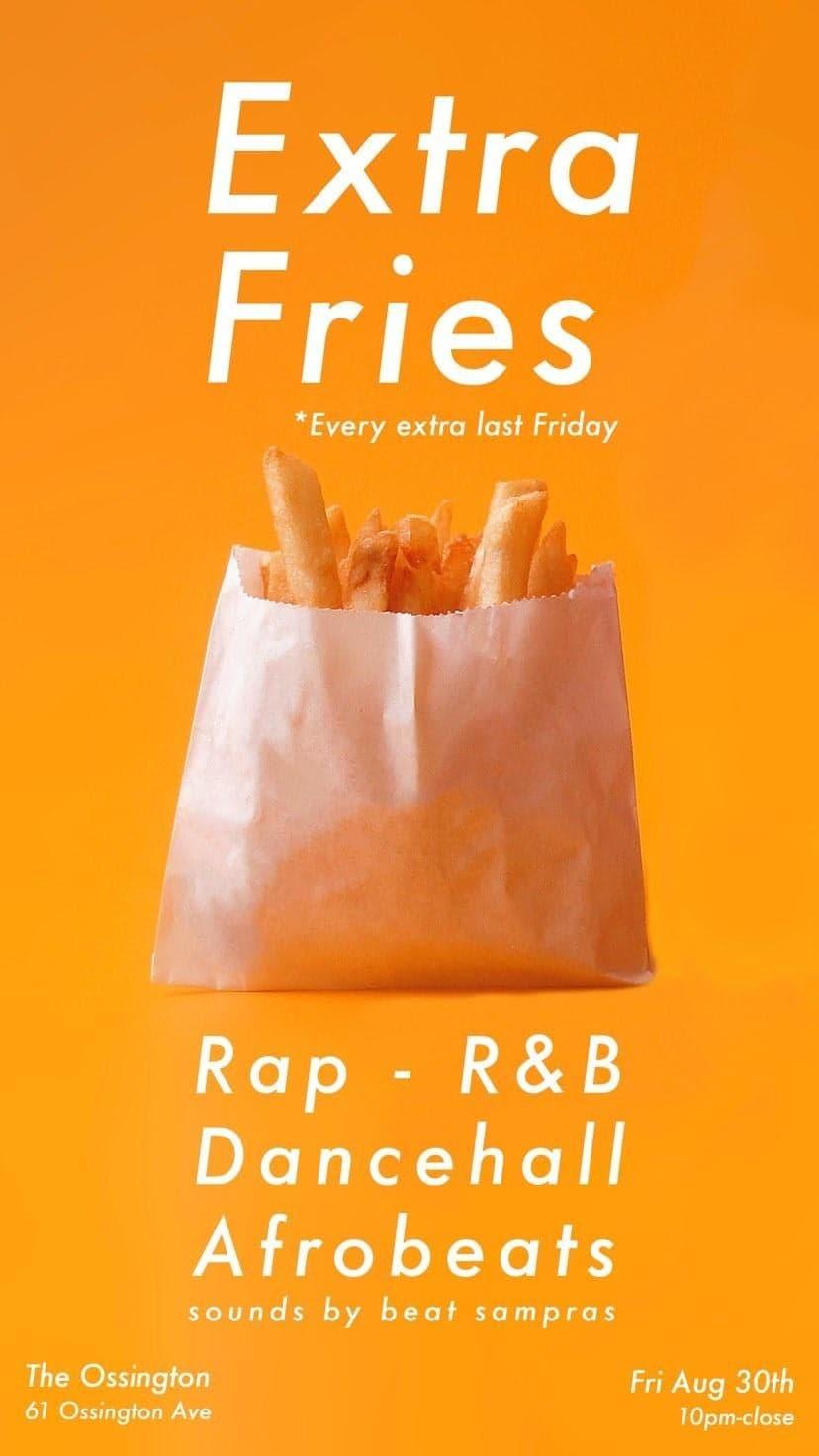 extra fries.jpg