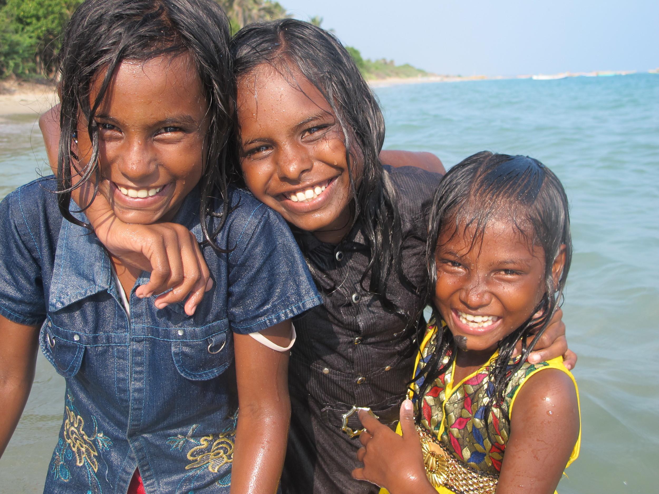 happy-kids-quest