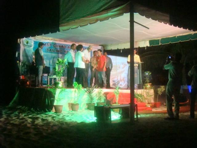 Aqua Node prize giving.JPG